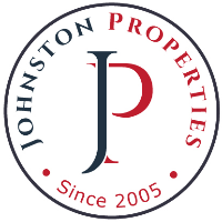 Veteran Owned Business Johnston Properties in Jersey City NJ