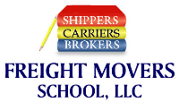 Freight Movers School, LLC