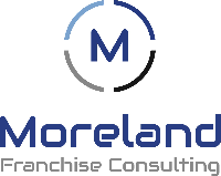 Moreland Franchise Consulting