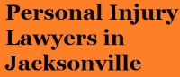Veteran Owned Business Personal Injury Lawyers in Jacksonville in Jacksonville FL