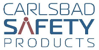 Carlsbad Safety Products