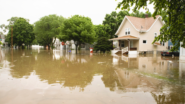 Finding fraud after Hurricane Harvey - Disasters bring out the best and worst in people.Sep 05, 2017 | By Patricia L. Harman, PropertyCasualty360.com