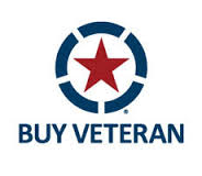 Buy from a Veteran
