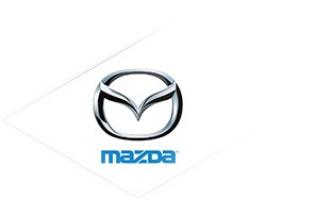 Royal Moore Mazda >> Royal Moore Mazda Automotive Veteran Owned Business